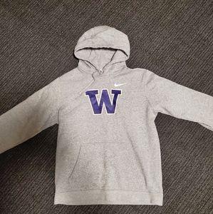Nike UW Sweatshirt